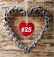 #25 Pic